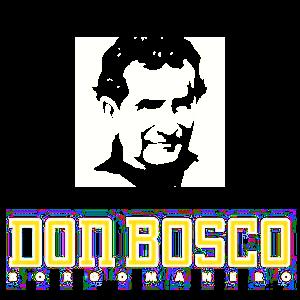 001.Don Bosco
