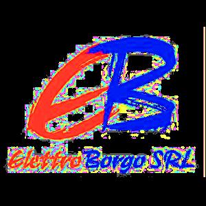 002.ElettroBorgo