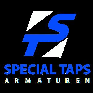 004.SpecialTaps