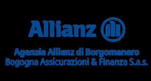008.Allianz