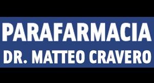 011.Cravero