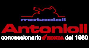 016.Antonioli