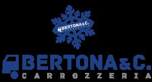 017.Bertona