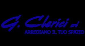 018.Clerici