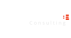 024.OnTimeConsulting