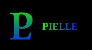 025.PiElle