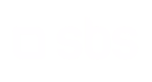 027.SBS
