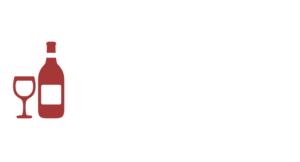 031.ZanettiVini