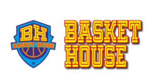 038.BasketHouse
