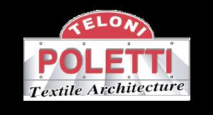 042.TeloniPoletti