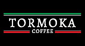 043.TormokaCoffee