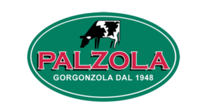 047.Palzola
