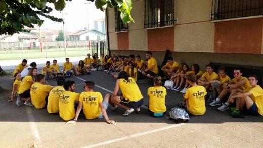 Sport Camp 2