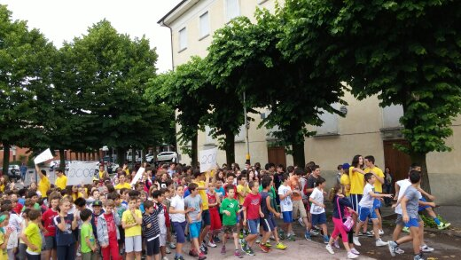Sport Camp 7
