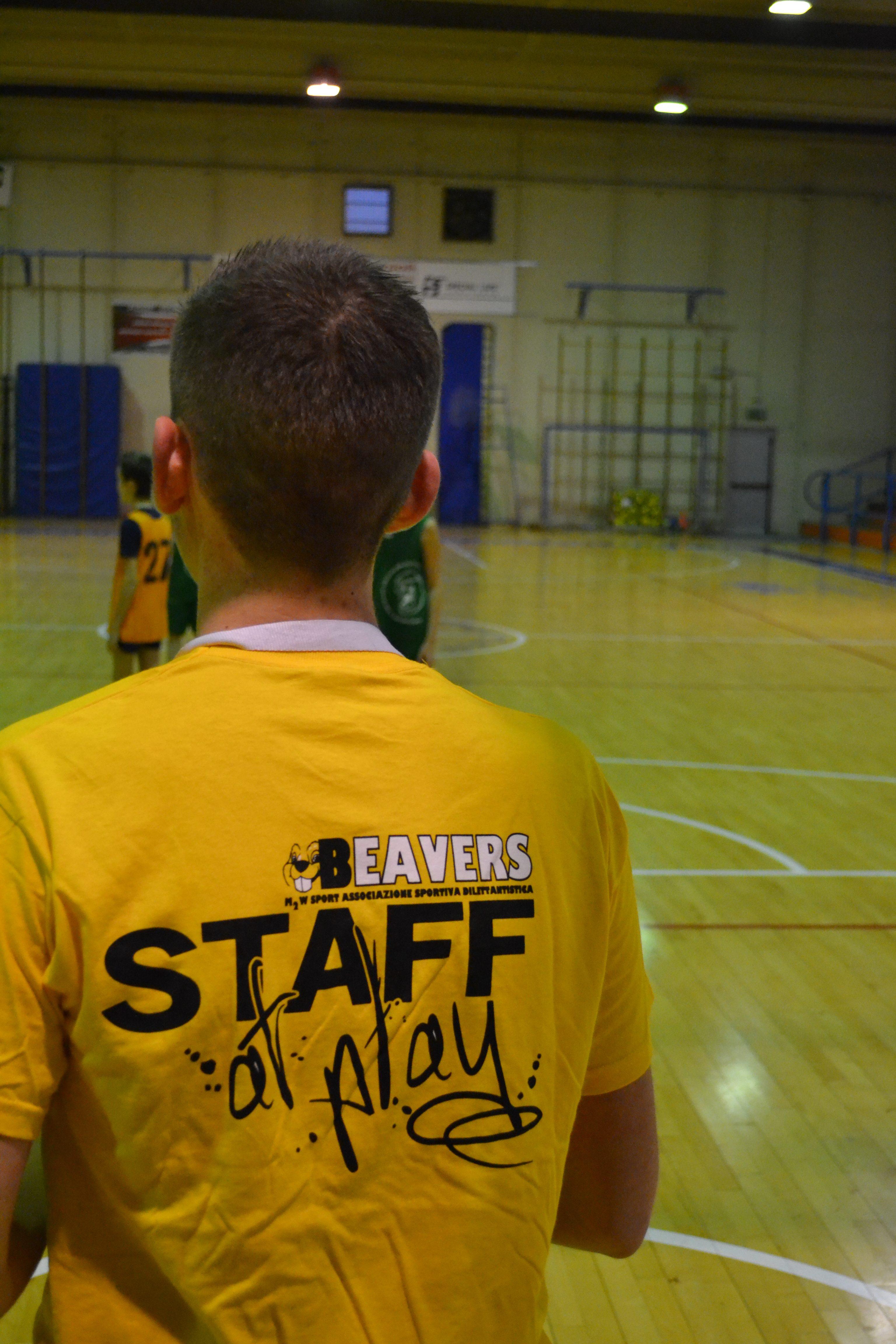 Sport Camp 9