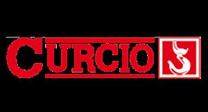 051.Curcio