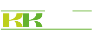 054.Konkreta