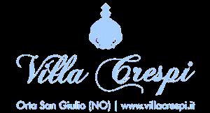 054.VillaCrespi