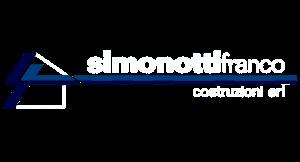 055.Simonotti_logobianco